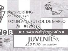 Sporting-Atletico-27