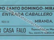 Miranda-06