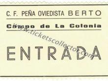 Pena-Berto-07