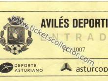 Aviles-Deportivo-02
