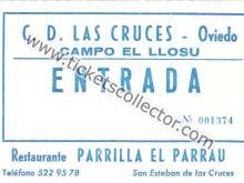 Las-Cruces-01