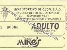 Sporting-Atletico-15