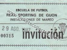Sporting-Atletico-05