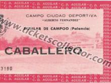 CD Aguilar