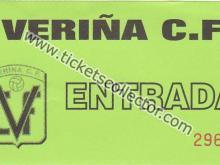 Verina-02