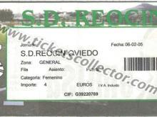 SD Reocín