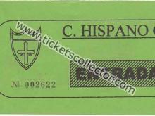 Hispano-04