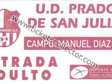 Prados-02