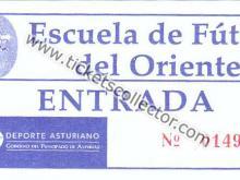 EF-Oriente-02