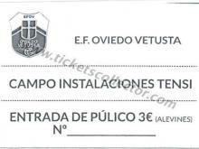 Oviedo-Vetusta-03