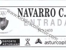 Navarro-04