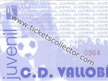 Vallobin-01