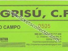Grisu-01