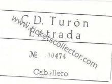 Turon-01