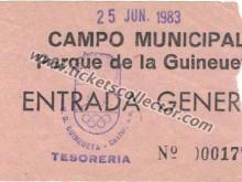 UD Guineueta