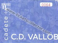 Vallobin-09