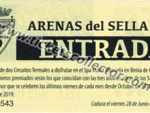 Arenas-del-Sella-03