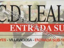 Lealtad-14