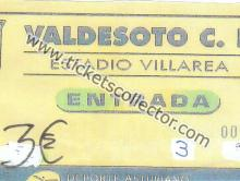 Valdesoto-01