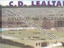Lealtad-06