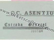 OC Asentiú