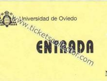 Universidad-04