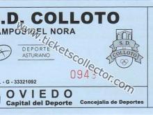 Colloto-10