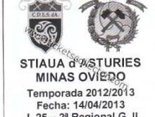Stiaua-01