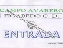 Figaredo-02