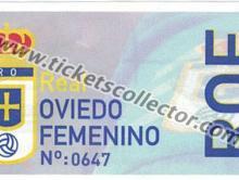 Real-Oviedo-femenino-01