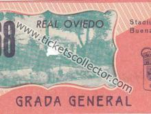 Real-Oviedo-05