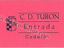 Turon-09