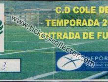Cole-Riano-02