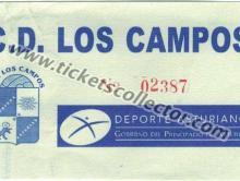 Campos-05