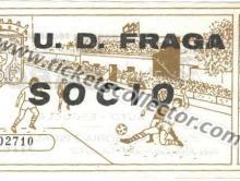 UD Fraga
