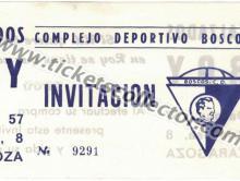 Boscos CD