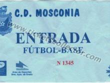 Mosconia-08