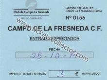 La-Fresneda-01