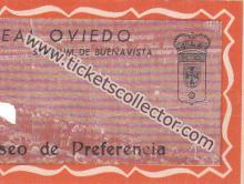 Real-Oviedo-11