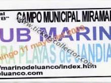 Marino-02