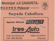 CD Guardo