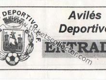 Aviles-Deportivo-03