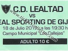 Lealtad-02