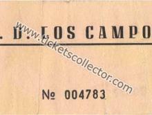 Campos-04