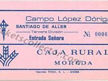 Santiago-Aller-05