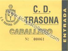 Trasona-03
