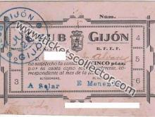 Club-Gijon-01