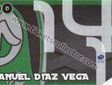 Oviedo-Moderno-04