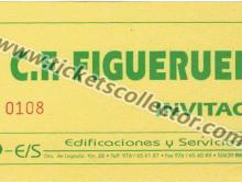 CF Figueruelas