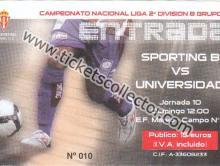 Sporting-Atletico-38